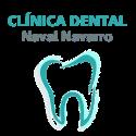 Clínica Dental Naval Navarro